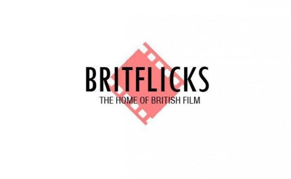 britflicks
